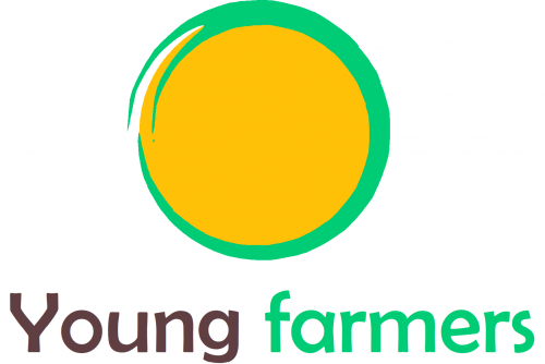 Young farmers