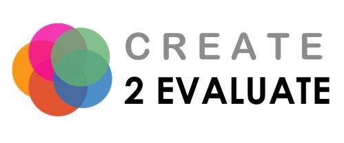 Create2evaluate