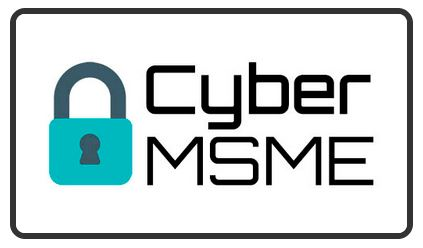 Cyber MSME