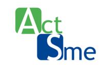 Cuarto Meeting en Málaga, España, proyecto ACT-SME