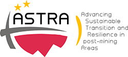 ASTRA Mining