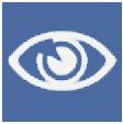 Empresa de Diseño Páginas Web de Malaga
