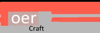 Tercer Meeting del Proyecto Craft en Bruselas