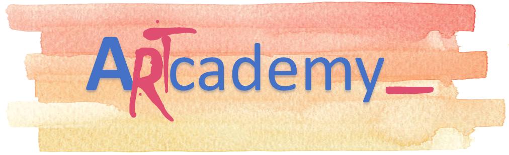Proyecto ARTcademy
