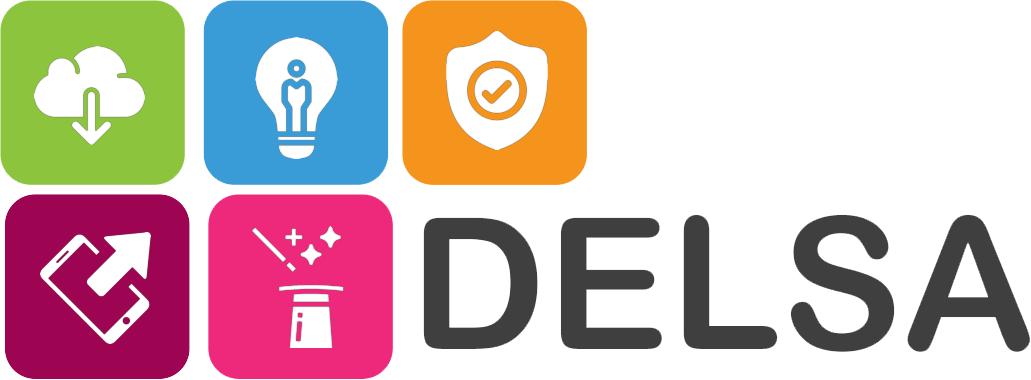 Proyecto Delsa