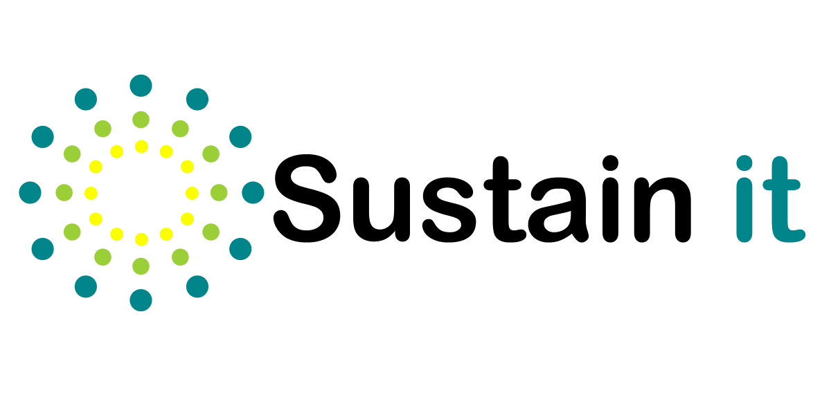 Proyecto Sustain IT