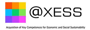 Kick-off Meeting en Bruselas, Belgica, proyecto AXESS