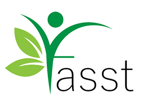 Proyecto FASST