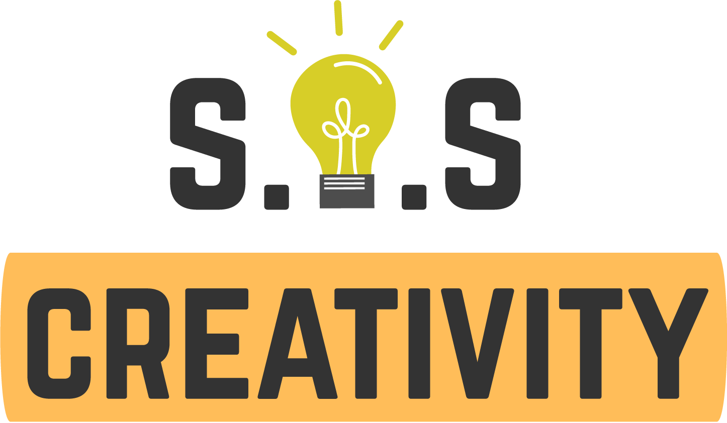 SOS Creativity