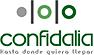 Confidalia, directorio y bases de datos de empresas