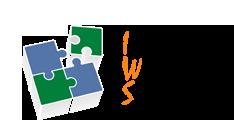 Internet Web Solutions - Empresa de Programación Web y Traducción en Malaga