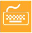 Empresa de Programación Web Internet de Malaga