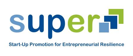 Cuarto Meeting en Pescara, Italia, proyecto SUPER